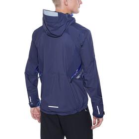 Endura MT500 II Waterproof Jacket Men navy günstig kaufen   Brügelmann 0e2ec57c91